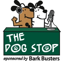 Dog Stop Radio Show