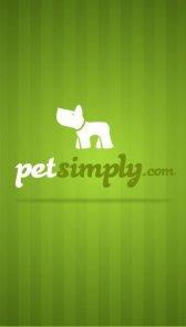 PetSimply
