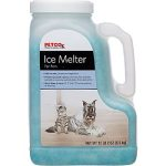 Petco Pet-Safe Ice Melt