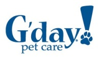 G'day Pet Care